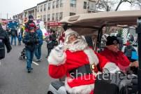 Santa Claus 06
