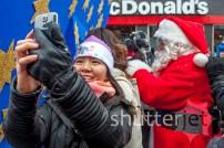 Santa Claus 07