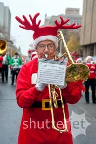 Santa Claus 33