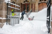 TO Snow Storm 13