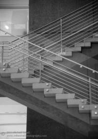 Shutter Mike Photography | Photo of the Day | Art Stairs