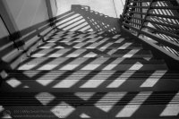 Shutter Mike Photography | Photo Collection | Stairs and ...
