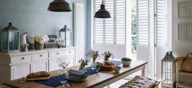 kitchen window shutters cabinet ideas for small kitchens shutter store uk ext 1 jpg