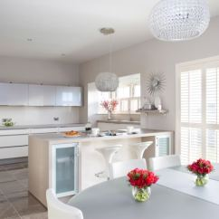 Kitchen Shutters Decor Grapes 7 Benefits Of Shuttersouth Want Our Kitchens To Look The Best That They Can And When It Comes Dressing Windows Are A Fantastic All Round Option