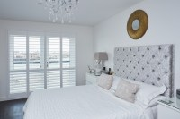 How to Choose the Right Shutters for Your Bedroom ...