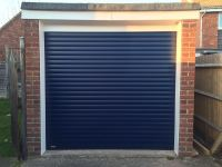 Navy Garage Door Paint Related Keywords