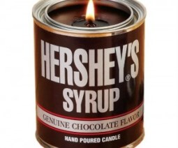 Image result for smelly candle