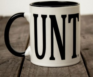 Mugs  Shut Up And Take My Money
