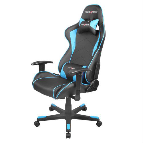 Race Car Seat Office Chair  Shut Up And Take My Money