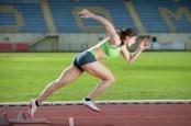 sprinterhamstrings