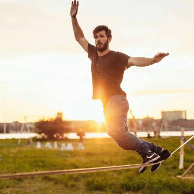 move-balance