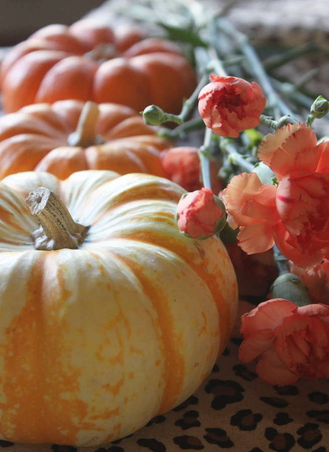 pumpkins_decor
