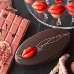定番に飽きた人にバレンタインでチョコ以外に贈る食べ物とは!?やはり王道のチョコという人に2017年、通販で買えるおすすめの物とは!?