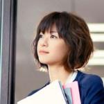 上野樹里の結婚は日本より韓国の反応の方が凄い!?姉の上野まなが苦言を物申す!?