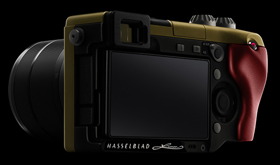 Hasselblad-Lunar-limited-edition-camera-back