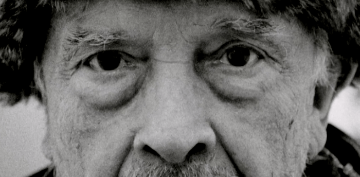 A film about Britain's greatest living photographer – David Bailey.