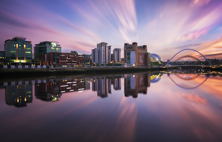 Photographer of the week Jimmy Mcintyre