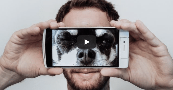 8 DIY Smartphone Photography Tips