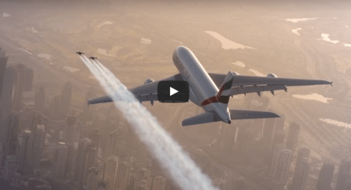 Emirates Jetman