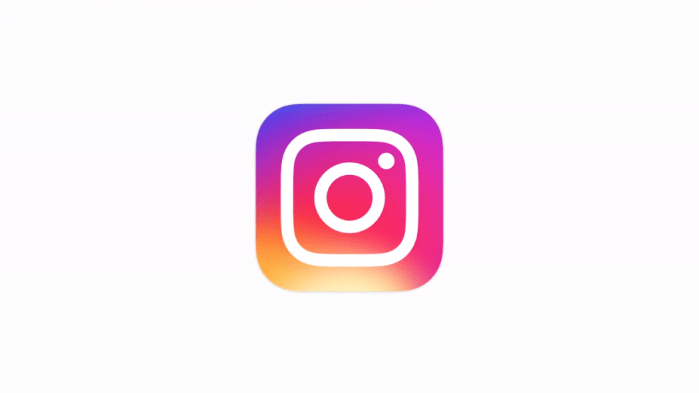 Instagrams New Look