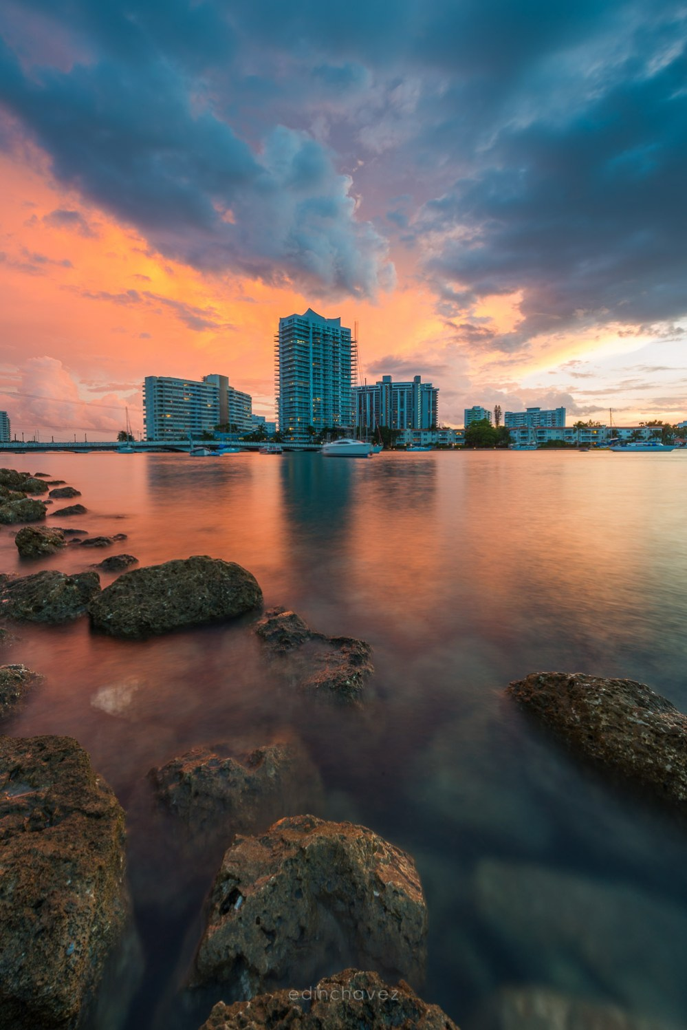 Top Ten places to Photograph In Miami