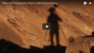 Peter Lik Documentary
