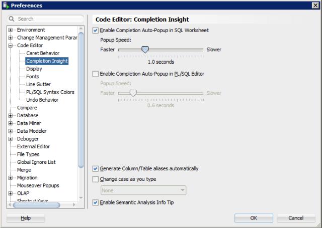 OracleSqlServer_AutocompleteOff