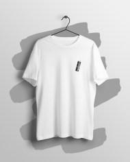 SHUVT-Firestarter-Tshirt-Front