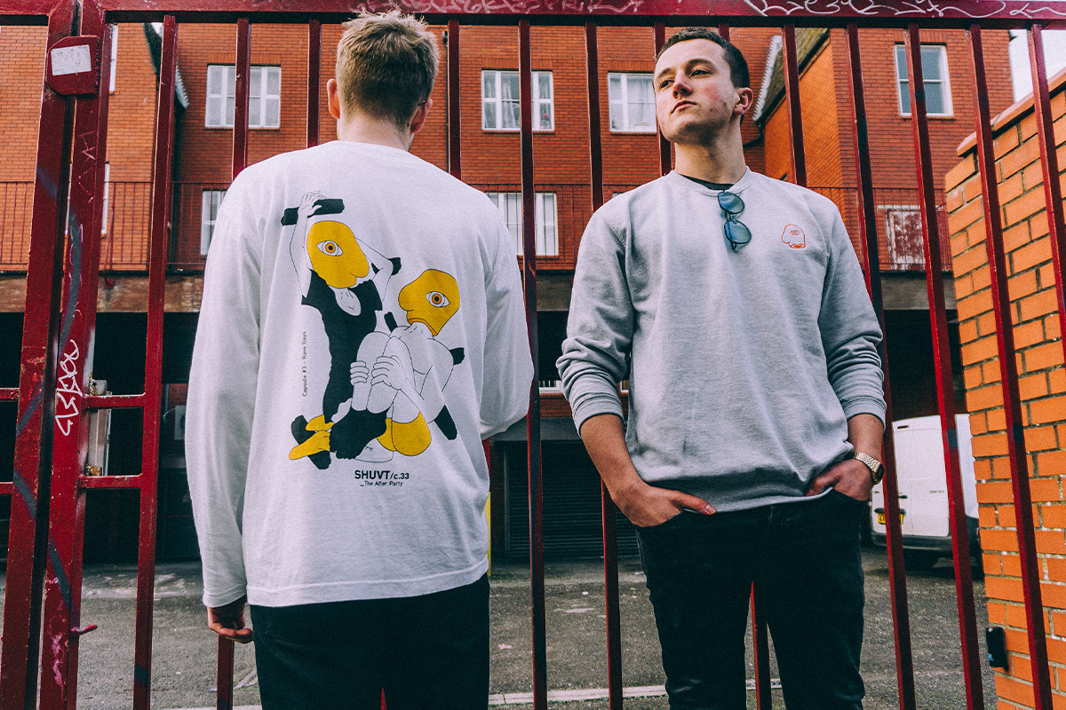 SHUVT-The-After-Party-Longsleeve