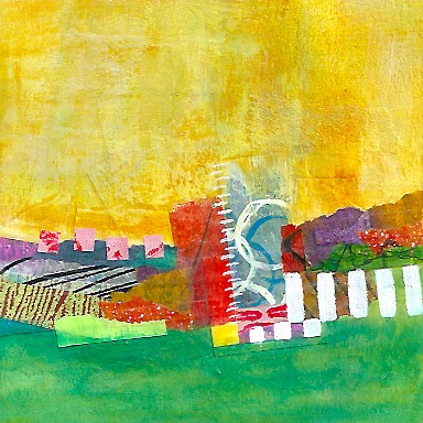 L2-abstract landscape 4