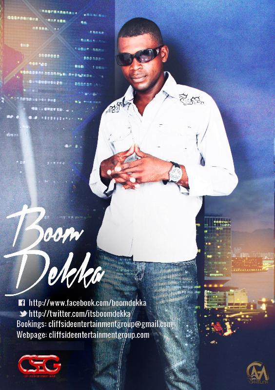 Boom_Dekka82d8fd