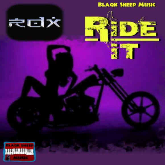 rdx_ride_it_artwork3a9622