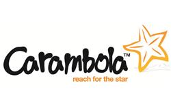 קרמבולה - לקוחות שירותי השמה בקבוצת מכון שבא