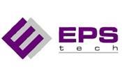 גיוס והשמת עובדים - EPS Tech