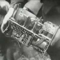 [:en]F-10 Object radio-controlled mine[:ua]Об'єктна радіокерована міна Ф-10[:ru]Объектная радиоуправляемая мина Ф-10[:]