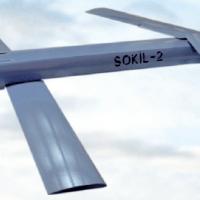 [:en]''Sokil-2'' UAV[:ua]БПЛА ''Сокіл-2''[:ru]БПЛА ''Сокіл-2''[:]