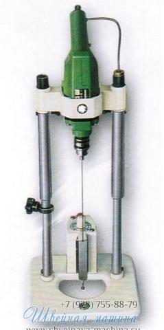 Спекатель - устройство для разметки настила KD-160 Aurora 1