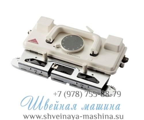Ажурная каретка LC2 для SK280 1