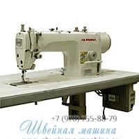 Прямострочная промышленная швейная машина Aurora A-8800H 3