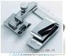 Лапка улитка RJ-13001-1 1