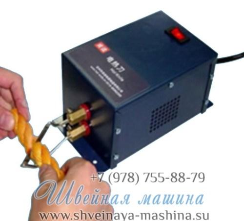 Компактный термонож Aurora A-8905 1