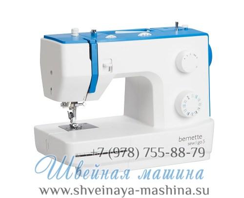 bernette-sew-go-5-shvejnaya-mashina