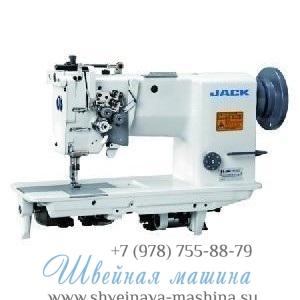 Промышленная швейная машина Jack 5745-7 1