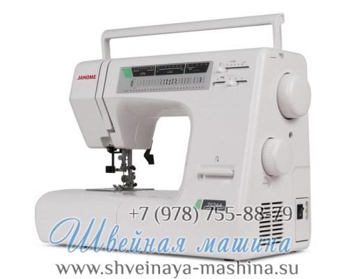 janome-7524-a-shvejnaya-mashina