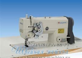 Промышленная швейная машина Shunfa SF 842 1