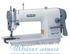 Промышленная швейная машина Siruba L818-H1 1