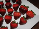 Chocolate-strawberries2WM