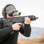 Desert Tech MDR Prototype Get Away | Reimagining the Bullpup | Video
