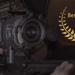 The IR Patrol by IR Defense – Best Tactical Hunting Innovation of 2015