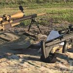 Rookie Review: US Optics Academy Long Range Precision Rifle Course – Part 2: AR Guy Becomes Precision Rifle Guy